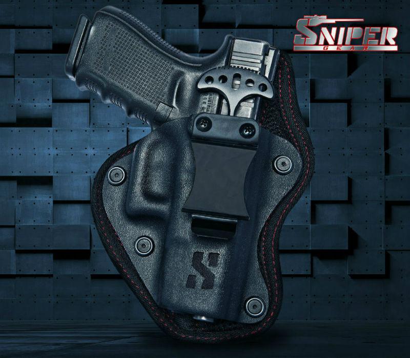 Home - Guns & Tactics Ltd